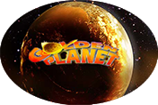 http://vulkan-casinos.com/golden-planet/ Играть бесплатно