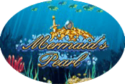 играть без смс Mermaid's Pearl