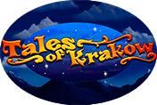 играть онлайн Tales Of Krakow