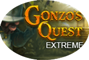 Аппараты 777 Gonzo's Quest Extreme